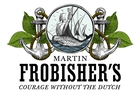 Frobishers Juices