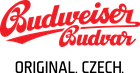 Budvar Budweiser UK